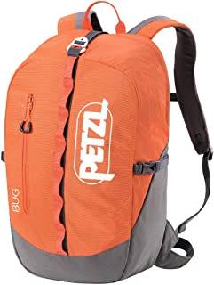 Petzl - BUG Climbing Pack, 18L / 1098 Cubic Inches