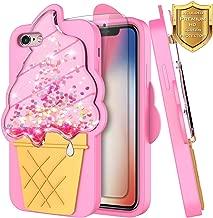 ice cream iphone 6s case