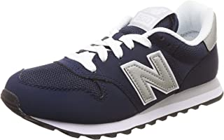new balance Women's 500 Sneakers