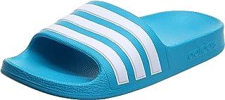 Adidas Adilette, strandschoenen en zwembad, uniseks