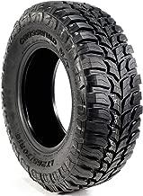 Crosswind m/t LT265/70R16 all-season tire