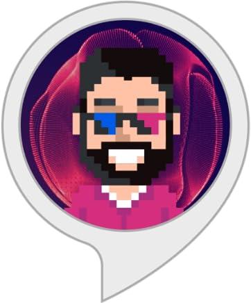 El Podcast de Tecnología de LuisGyG