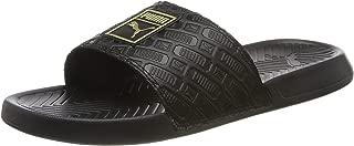 PUMA Popcat Reinvent Unisex Fashion Sandals