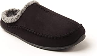 Slipperooz Mens Slipper