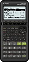 $40 » Casio fx-9750GIII Black Graphing Calculator