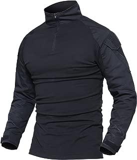 military combat jackets