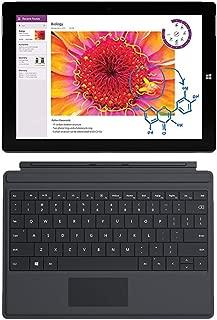 Microsoft Surface 3 128GB WiFi Tablet 10.8
