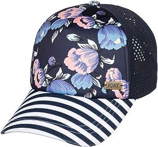 : casquette : Vêtements