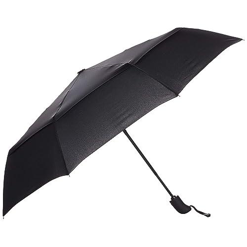 20f8d84cbe87 Big Umbrella: Buy Big Umbrella Online at Best Prices in India ...