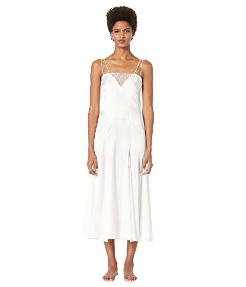 La Perla Modernista Short Night Gown