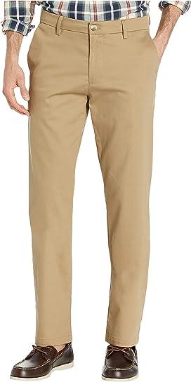 Dockers Easy Khaki Slim Tapered Fit Pants | Zappos com