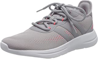 حذاء لايت ريسر ار بي ان 2.0 للنساء من اديداس
