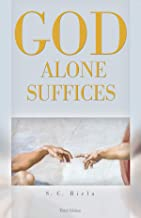 Best god alone suffices Reviews