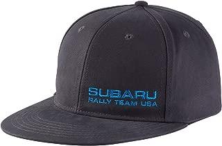 Best subaru rally merchandise Reviews