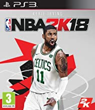 Best nba 2k games for ps3 Reviews