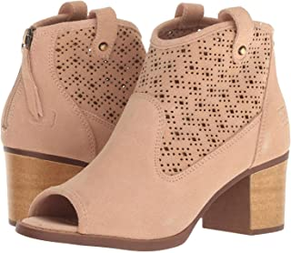 Dirty Laundry Women's Trixie Ankle Boot