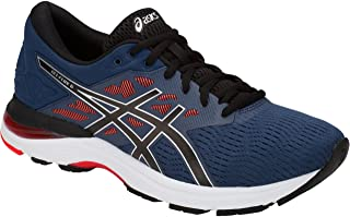 Gel-Flux 5 Shoe - Men's Running