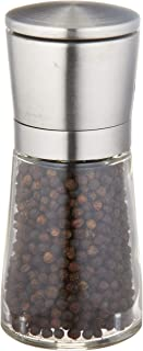 Best Olde Thompson Pepper Mill, 2.6 Ounce Capacity Review