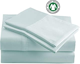 Best plain bed linen sets Reviews