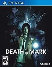 Spirit Hunter: Death Mark - PlayStation Vita
