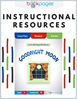 "Teaching Resources for ""Goodnight Moon"" - Lesson Plans, Activities, and Assessments"