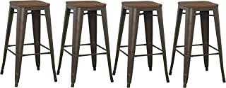 Best stainless steel stool price Reviews