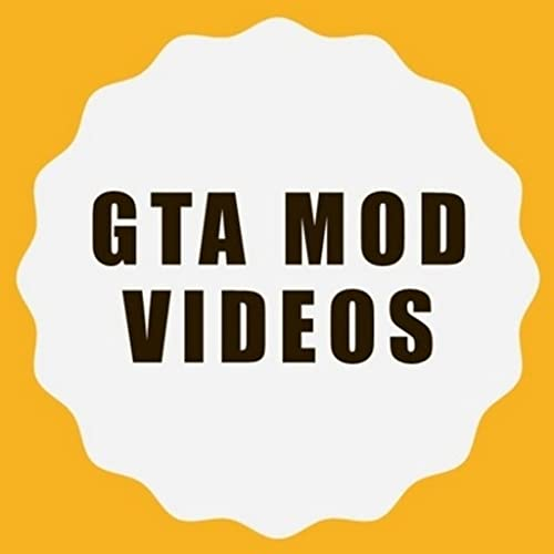 GTA Mod Videos
