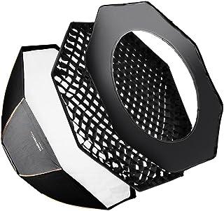 Suchergebnis Auf Für Softboxen Walser Gmbh Co Kg Softboxen Diffusoren Filter Reflektoren Elektronik Foto