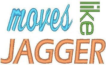Moves Like Jagger - Single (Maroon 5 & Christina Aguilera Tribute) [Explicit]