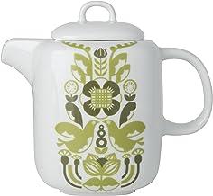 إبريق الشاي من ناو ديزاينز لايرك