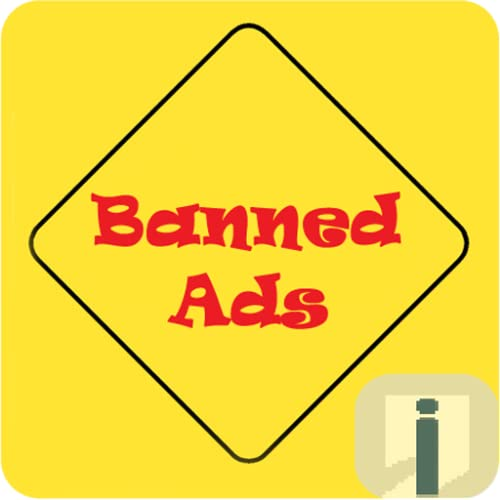 banned commercials - 5