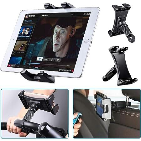 Tendak Heimtrainer Spinning Fahrrad Tablet Halter Computer Zubehör