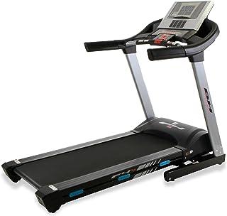 comprar comparacion Bh Fitness - Cinta de correr f4 dual