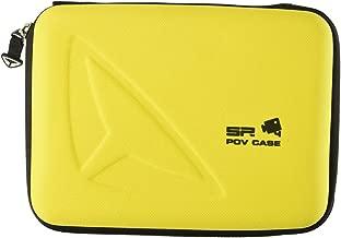 sp pov case large