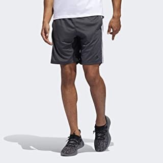 adidas Mens Short DU1599-P