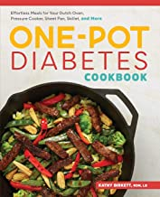 Best diabetic living slow cooker recipes Reviews