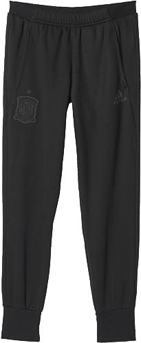 Adidas AP5480 Pantalon Homme