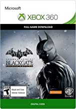 Best batman digital code Reviews