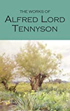 Best books written by alfred lord tennyson Reviews