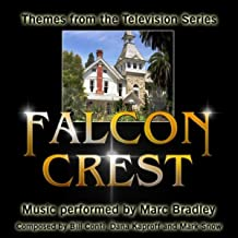Best falcon crest theme music Reviews