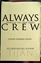 Always Crew (Crew Series Book 3)