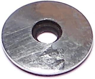 Piece-10 3//8 Hard-to-Find Fastener 014973441012 SAE Extra Thick Washers