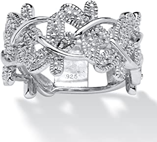 5 kt diamond ring
