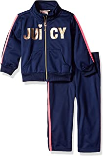 cheap juicy couture