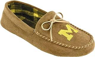 wolverine footwear logo
