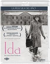 Ida (2014) [Blu-ray]