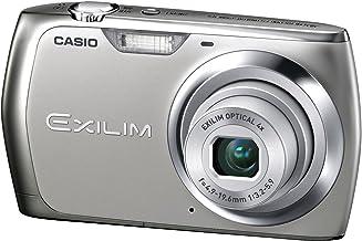 Suchergebnis Auf Für Casio Exilim 12 1 Megapixel