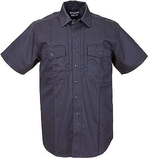 station to station shirt