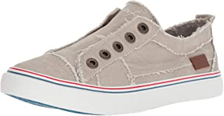 0e844eb90e4 Amazon.com  6.5 - Brown   Fashion Sneakers   Shoes  Clothing