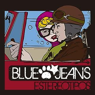 Estereotipos (feat. Jako Cdc y Dani Pk)